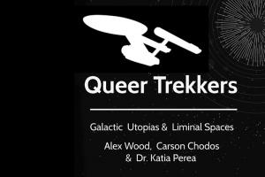Queer Trekkers