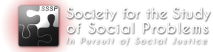 SSSP_logo